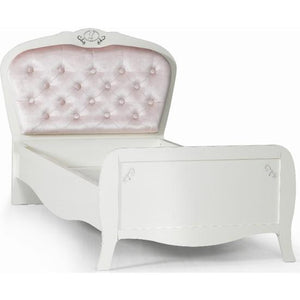 Lilly Bedroom set