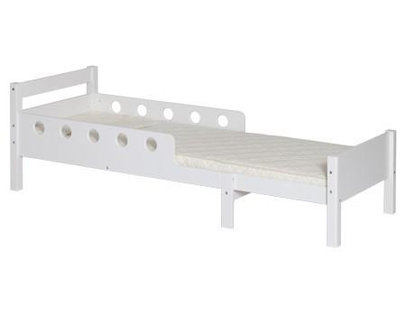 FLEXA Junior 2-1 Bed