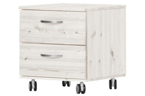 FLEXA Trendy Bedside Chest
