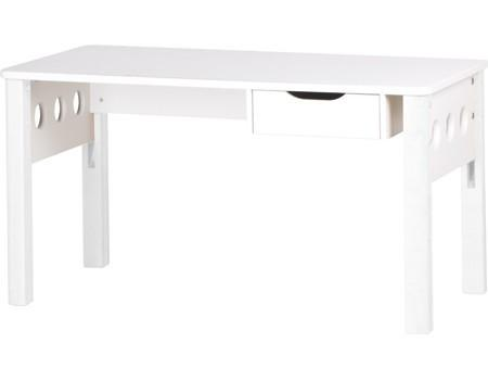 DreamerzFurniture-FLEXA Desk