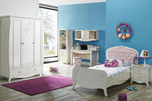 Load image into Gallery viewer, Lilly Bedroom set