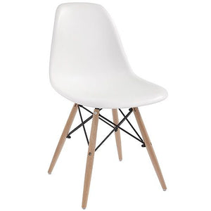 Polyprop Kids Chair