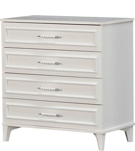 Elite Teens Chest Of Drawers