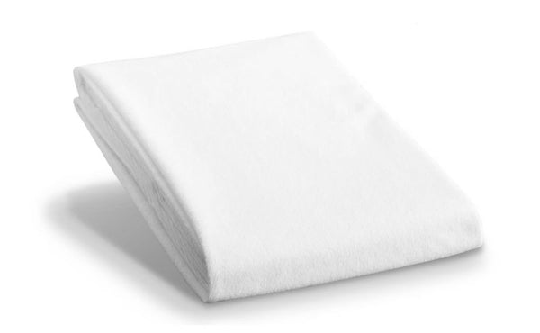 Waterproof Mattress Protector-DOUBLE