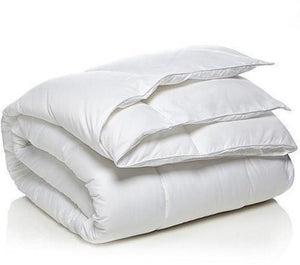 Hollow Fibre Duvet Inners