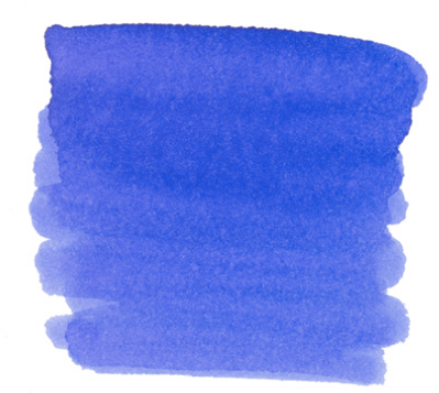 Kaweco Ink Cartridge royal blue
