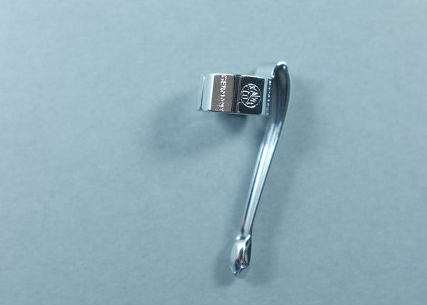 Kaweco Clip for SPECIAL series Chrome (For Special & Mini Series)