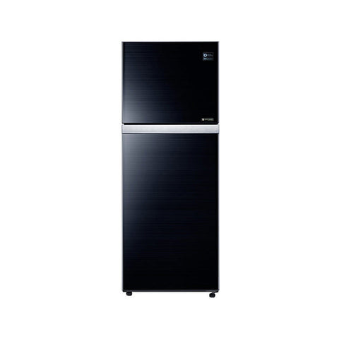 Elegant fridge 207A