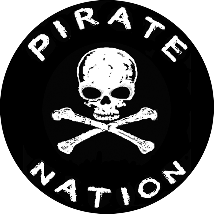 Pirate Nation Limited