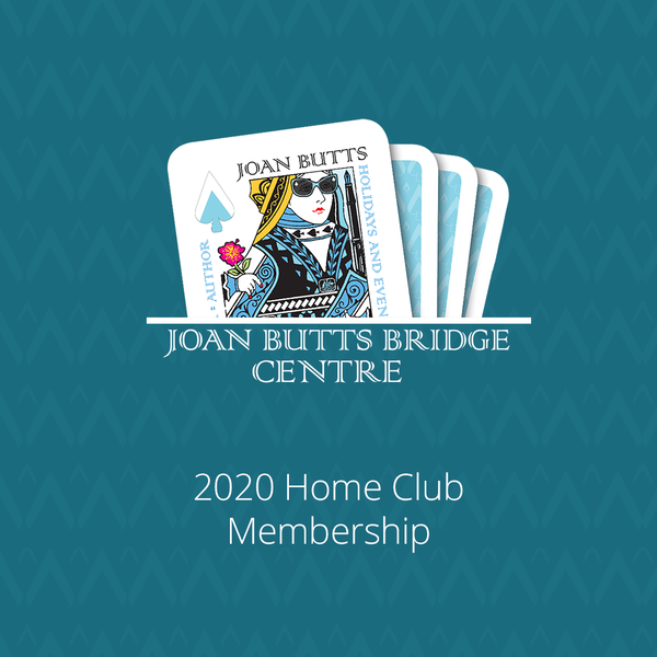 Home Club Membership