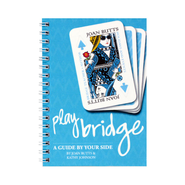 Play Bridge: A Guide by Your Side