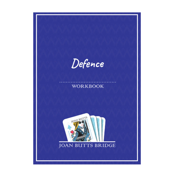 Defence Workbook