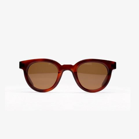 Tom Ford TF5007 Browns