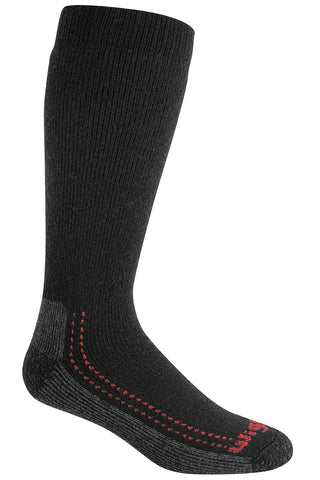 Minus 40 Silver Heavyweight Sock
