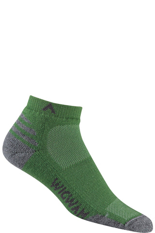 Merino Lite Quarter Men's