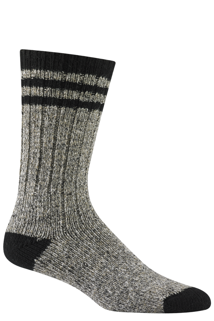 Pine Lodge Socks