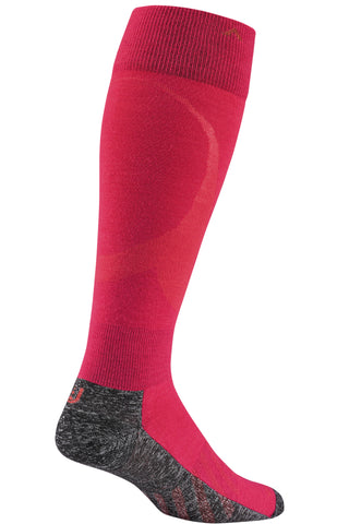 Moarri Ultra-Lightweight Ski Sock