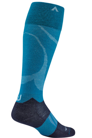 Moarri Lightweight Ski Sock