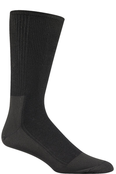 Ultimate Liner Socks