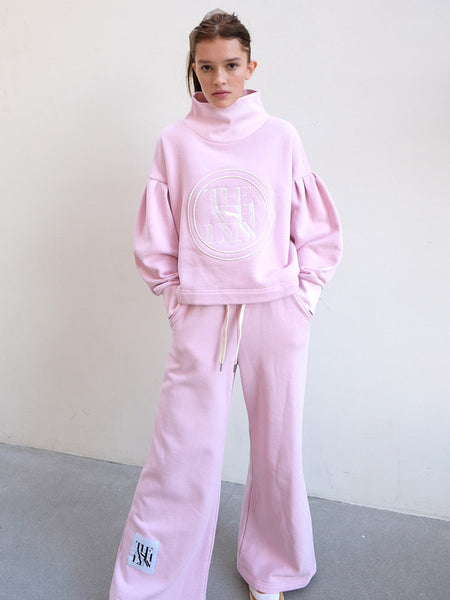 DREAM PANTS_PINK