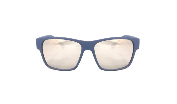 Gafas de sol deportivas Brook Wave Nui Optics