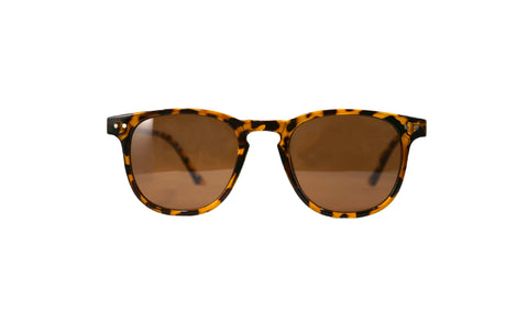 Dot Leopard - Nui Optics