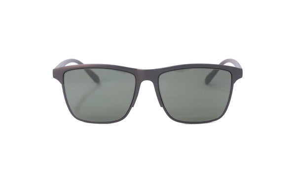 Gafas de sol ligeras Evergreen Dark Nui Optics