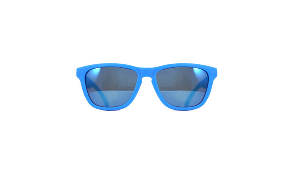 Piccoli Blue - Nui Optics
