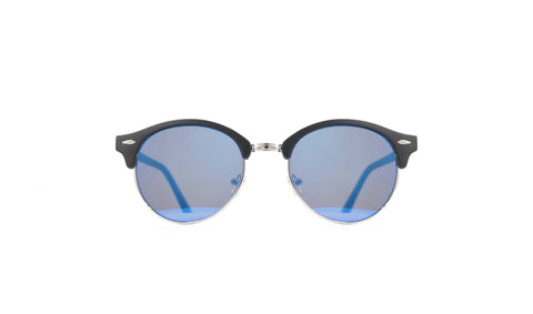 Flair Blue - Nui Optics