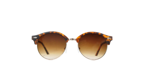 Flair Leopard - Nui Optics