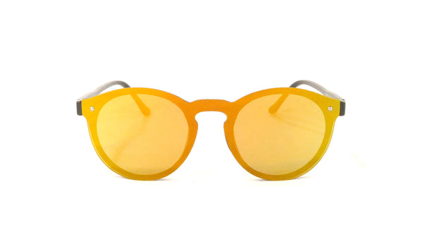Gafas de sol Monocristal Gold Nui Optics