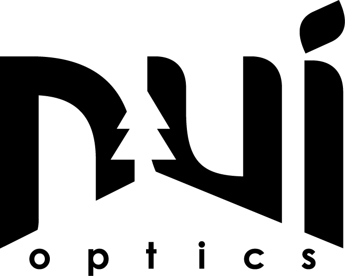 Nui Optics