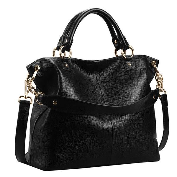Leather Satchel Bags