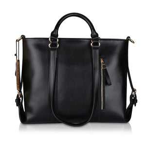 Women's Leather/PU Bags