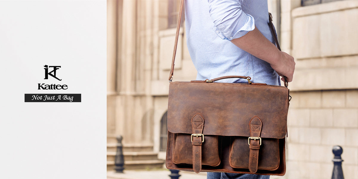 latest releases cozy fresh lovely luster Kattee-Leather Bags,Canvas Bags and Accessories – katteeus