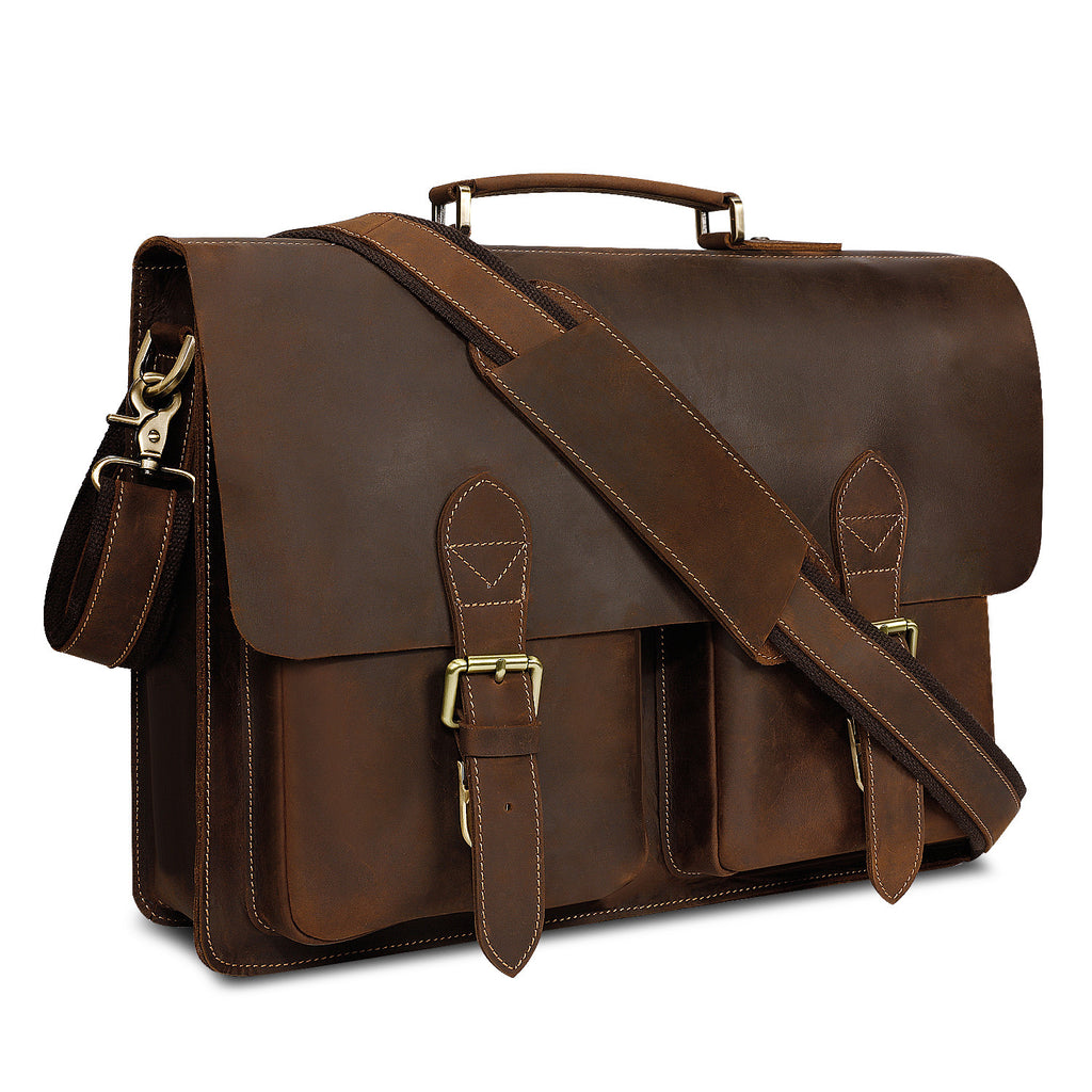 Shop the latest styles of men's bags from cripatsur.ga FREE Shipping & Returns. Men's Bags: Shop Men's Leather Bags - Fossil Fossil Group is committed to providing persons with disabilities equal opportunity to benefit from the goods and services we offer.