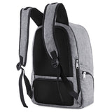 Kattee Diaper Bag Backpack for Women& Men with Changing Pad & Insulated Bottle Holder