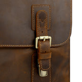 Bag Accessories  (new shoulder strap or new buckle)