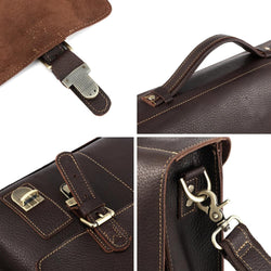 Kattee Bag Accessories Shoulder Strap Or Buckle (stop selling )