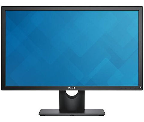 Dell 23″ 16:9 Business Monitor #E2316H