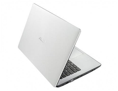 ASUS F Series 14″ HD F453SA-WX019T Notebook