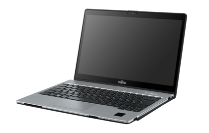 Fujitsu Lifebook Series S936 Notebook (Made In Japan)