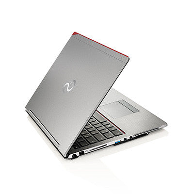 Fujitsu Lifebook Series U745 Notebook (Made In Japan)