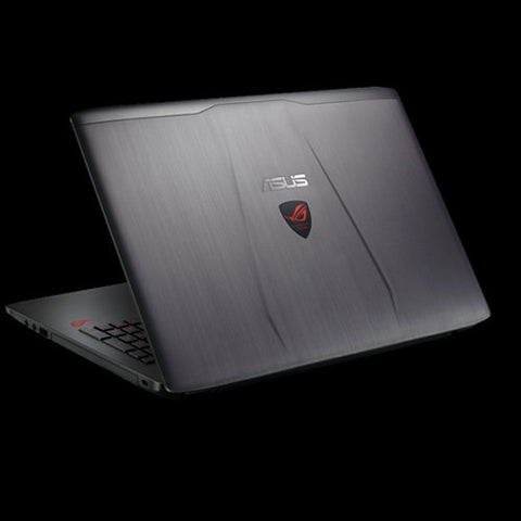 ASUS ROG Gaming Notebook GL552VX-CN128T