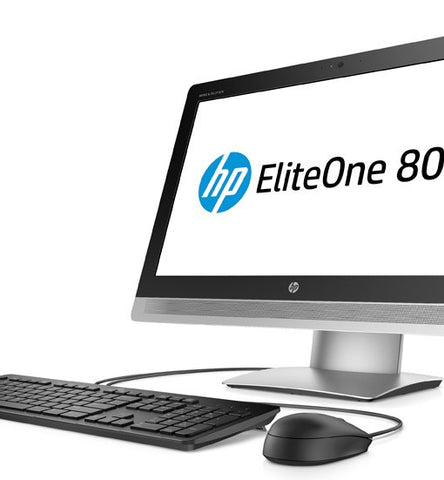 HP EliteOne 800 G2 AlI-in-One V2D79PA#AB5