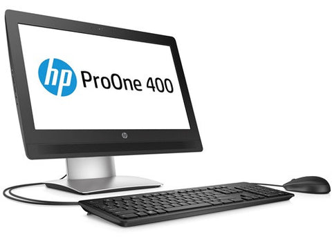 HP ProOne 400 G2 All-in-One Desktop V1G49PA#AB5