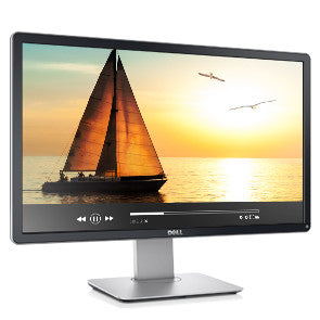 Dell 23″ 16:9 Professional Monitor #P2314H