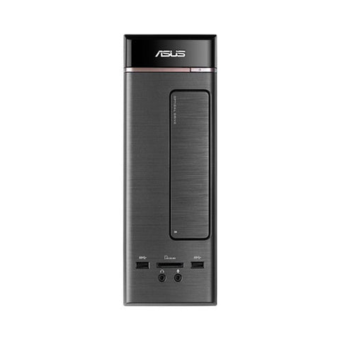 ASUS K20 Series Desktop