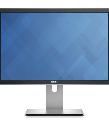 Dell 20″ 16:10 Business Monitor #P2016