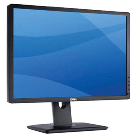 Dell 22″ 16:10 Business Monitor #P2213
